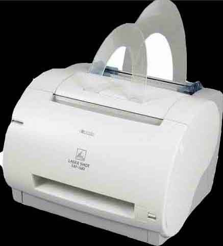 Canon laser shot lbp-1120 driver download | ij printer.